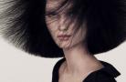 Топ 10 правил по уходу за тонкими волосами