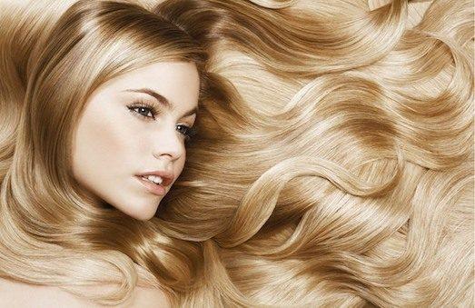 Эсвицин для волос — рекомендации и результаты