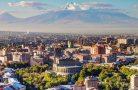 Что посмотреть туристу в городе Ереван?