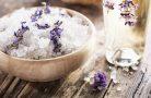 Что такое и как можно использовать английскую соль?