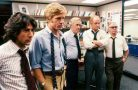 Список интересных фильмов про журналистов