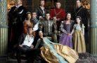 """Топ 10 классных сериалов, которые заменят нам """"Игры престолов"""""""
