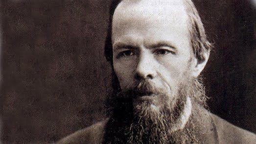 Топ 10 наиболее известных русских писателей