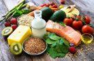 Какие продукты помогут унять головную боль?