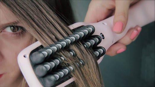 Обзор самых современных стайлеров для волос