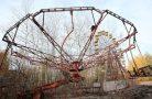 Лучшие фильмы и сериалы про Чернобыль
