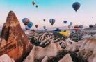 Топ 10 самых фотографируемых достпримечательностей в мире