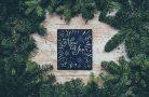 Новый год 2020 — чей год и как праздновать?