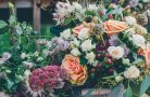 Как выбрать цветы для свадьбы?