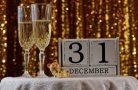 Классные картинки с Новым годом для девушки и парня