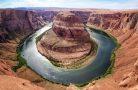 Топ 10 самых красивых каньонов в мире
