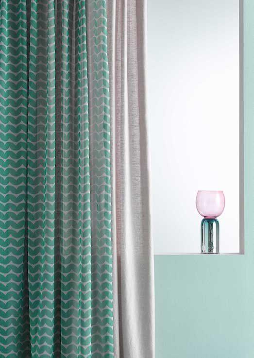 Дизайны 2020: фото, кухня, комната, гостиная, спальная