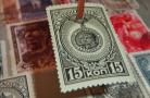 Топ 10 самых ценных марок в мире