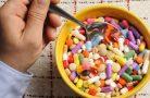 Какие витамины нужны нам зимой?