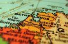 10 интересных фактов о Нидерландах