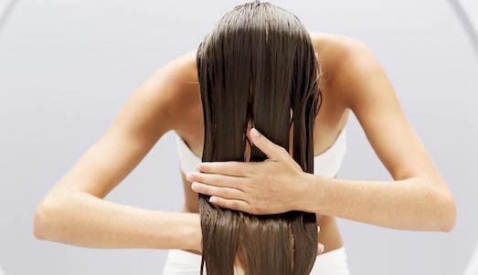 Вітаміни для нігтів і волосся: які вибрати?