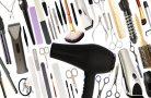 PPC-маркетинг для салонов красоты: лайфхаки SEO-продвижения и контекстной рекламы для beauty-тематики