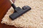 Как самому почистить ковер дома от пятен и грязи