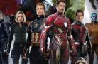 Отзывы зрителей о фильме «Мстители: Финал» (2019)