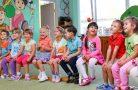 Как организовать детский праздник с аниматорами?