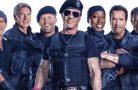 Какие актрисы сыграли в известном боевике «Неудержимые 3»