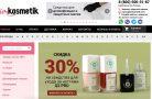Обзор интернет-магазина imkosmetik.com