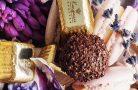 Шоколадная фабрика Конфаэль