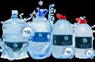 Сейлаб - доставка питьевой воды в Баку
