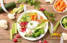 Каким должно быть питание для похудения