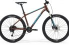 Почему стоит купить велосипед Мерида?